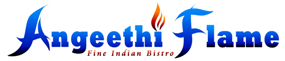 Angeethi Flame Fine Indian Bistro